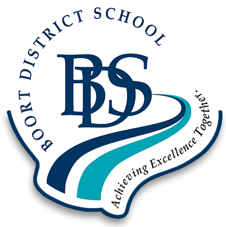 Boort District P-12 School